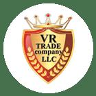 VR Trade (Ukraine)